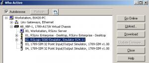Processor Download
